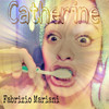 Fabrizio Mariani - Catherine (Single)