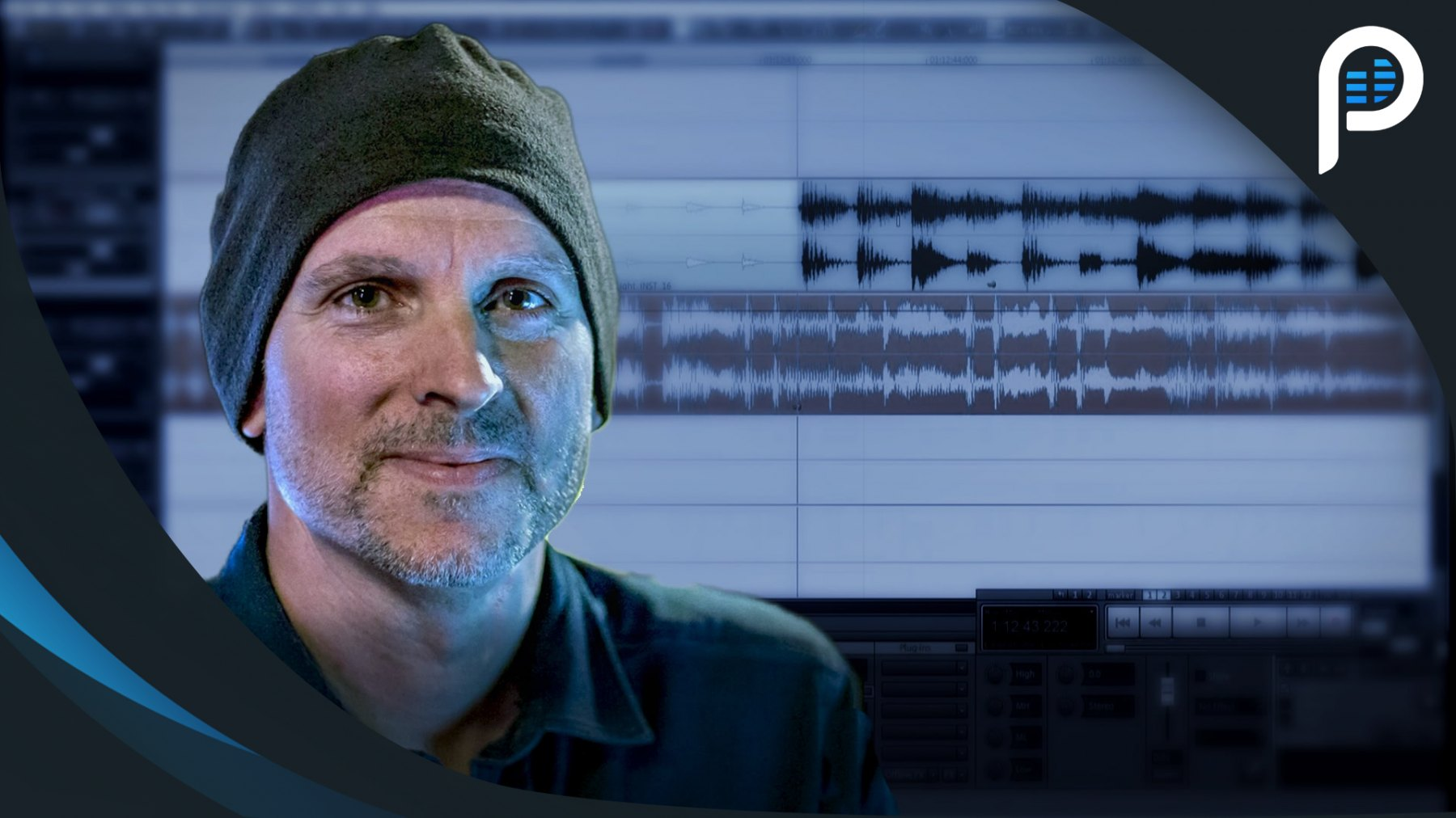 Brian Lucey Mastering Philosophy And Techniques Puremix Net