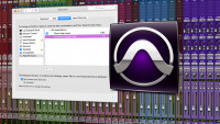 Creating Custom Pro Tools Shortcuts