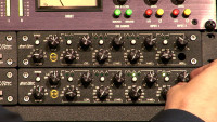 Gearfest 2011: Mixing Part 2 - Vocal