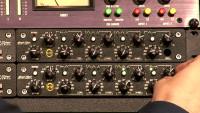 Gearfest 2011: Mixing Part 2 - Vocal