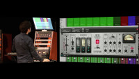 Gearfest 2011: Mixing Part 3 - Bass & Guitar