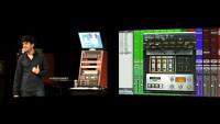 Gearfest 2011: Mixing Part 4 - Drums/Violin/MixBus