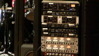 Gearfest 2011: Tracking Part 3 - Preamp Choices