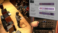 Gearfest 2012: Mike Wells Mastering LIVE