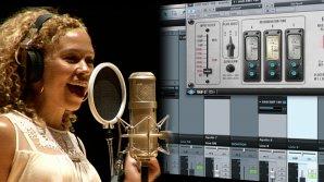 Gearfest 2012: Mixing Part 3 - Vocals