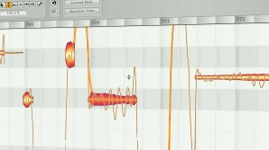 How To Tune Vocals With Melodyne