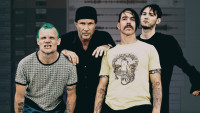 Inside the Mix: Red Hot Chili Peppers w/Andrew Scheps