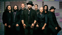 Inside the Mix: Zac Brown Band with Andrew Scheps