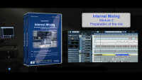 Internal Mixing: Module 2 - Preparation