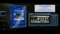 Internal Mixing: Module 6 - Depth