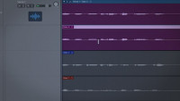 Learn How To Use Take Folders And Comp In Logic Pro X