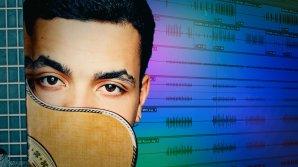 Mick Guzauski Mixing Ady Suleiman