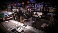 Start to Finish - Vance Powell & Tyler Bryant The Shake Down: Ep 7 Mixing Part 1