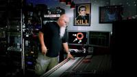 Start to Finish - Vance Powell & Tyler Bryant The Shake Down: Ep 8 Mixing Part 2