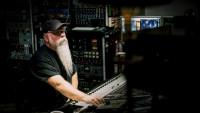 Start to Finish - Vance Powell & Tyler Bryant The Shake Down: Ep 9 Mixing Part 3