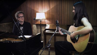 Start to Finish: Greg Wells - Episode 1 - Songwriting