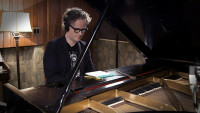 Start to Finish: Greg Wells - Episode 2 - Recording The Piano