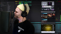 Start to Finish: Ill Factor - Episode 3 - Introducing Jared Evan