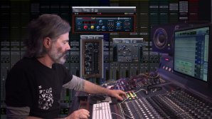Start to Finish: Jacquire King - Episode 23 - Mixing Part 5