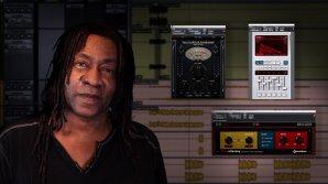 Start to Finish: Jimmy Douglass - Episode 12 - Mixing Part 2