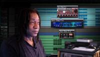 Start to Finish: Jimmy Douglass - Episode 13 - Mixing Part 3