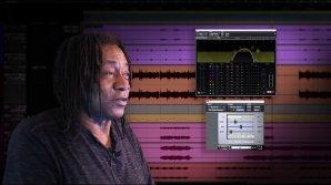 Start to Finish: Jimmy Douglass - Episode 14 - Mixing Part 4