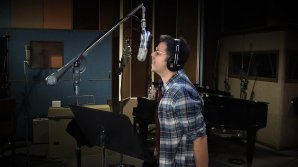 "Start to Finish: Matt Ross-Spang - Episode 9 - ""As Long As You Want Me"" Vocal Overdubs"