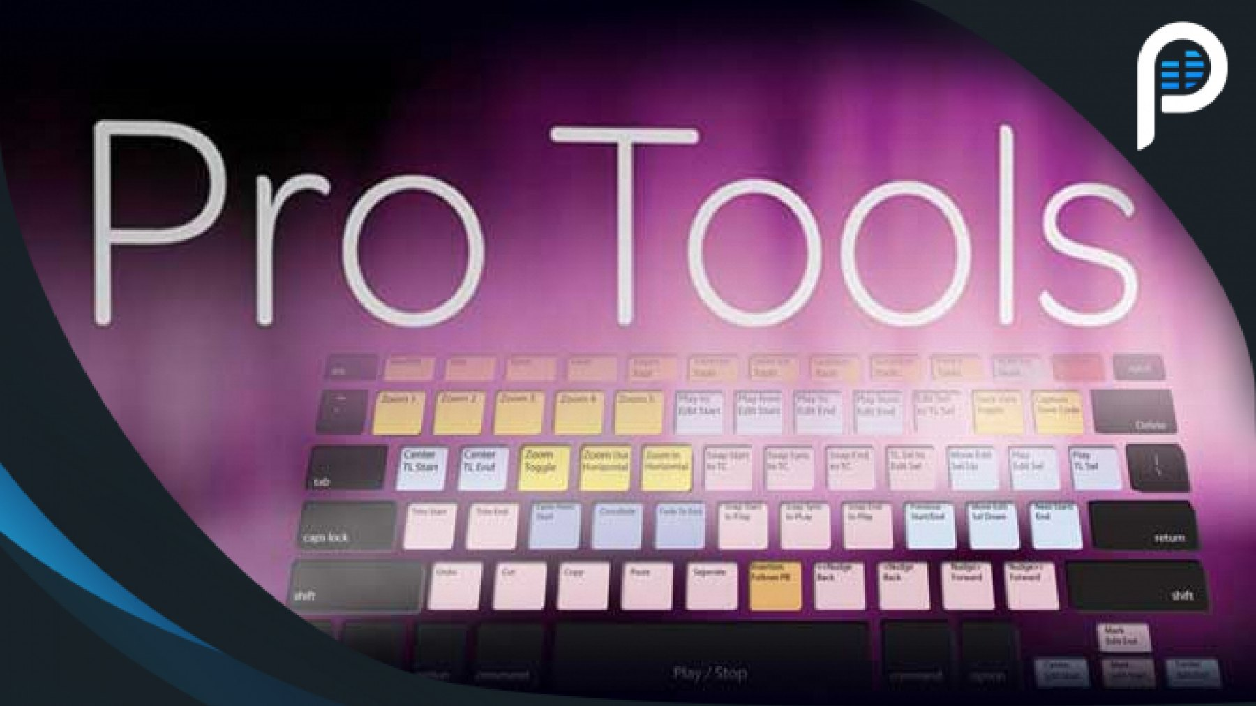 Top 13 Pro Tools Keyboard Shortcuts Video Tutorial Puremix