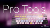 The 13 Best Pro Tools Keyboard Shortcuts