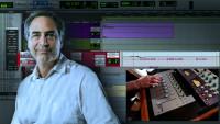 Tony Maserati Mixing Lifeboats Episode 3