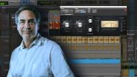 Tony Maserati Mixing Lifeboats Episode 5
