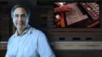 Tony Maserati Mixing Lifeboats Episode 6